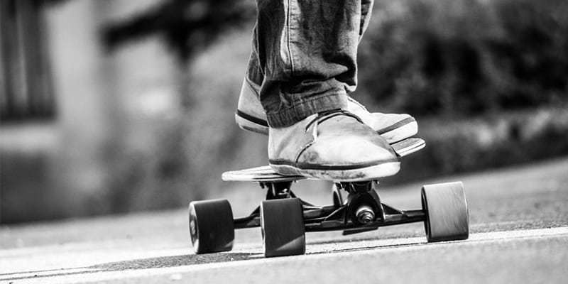 Buying the Best Electric Skateboard