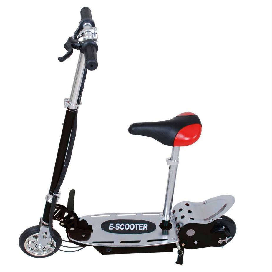 Overwhelming E120 Electric Scooter Kids