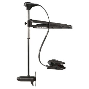 MotorGuide-Bow-Mount-Foot-Control