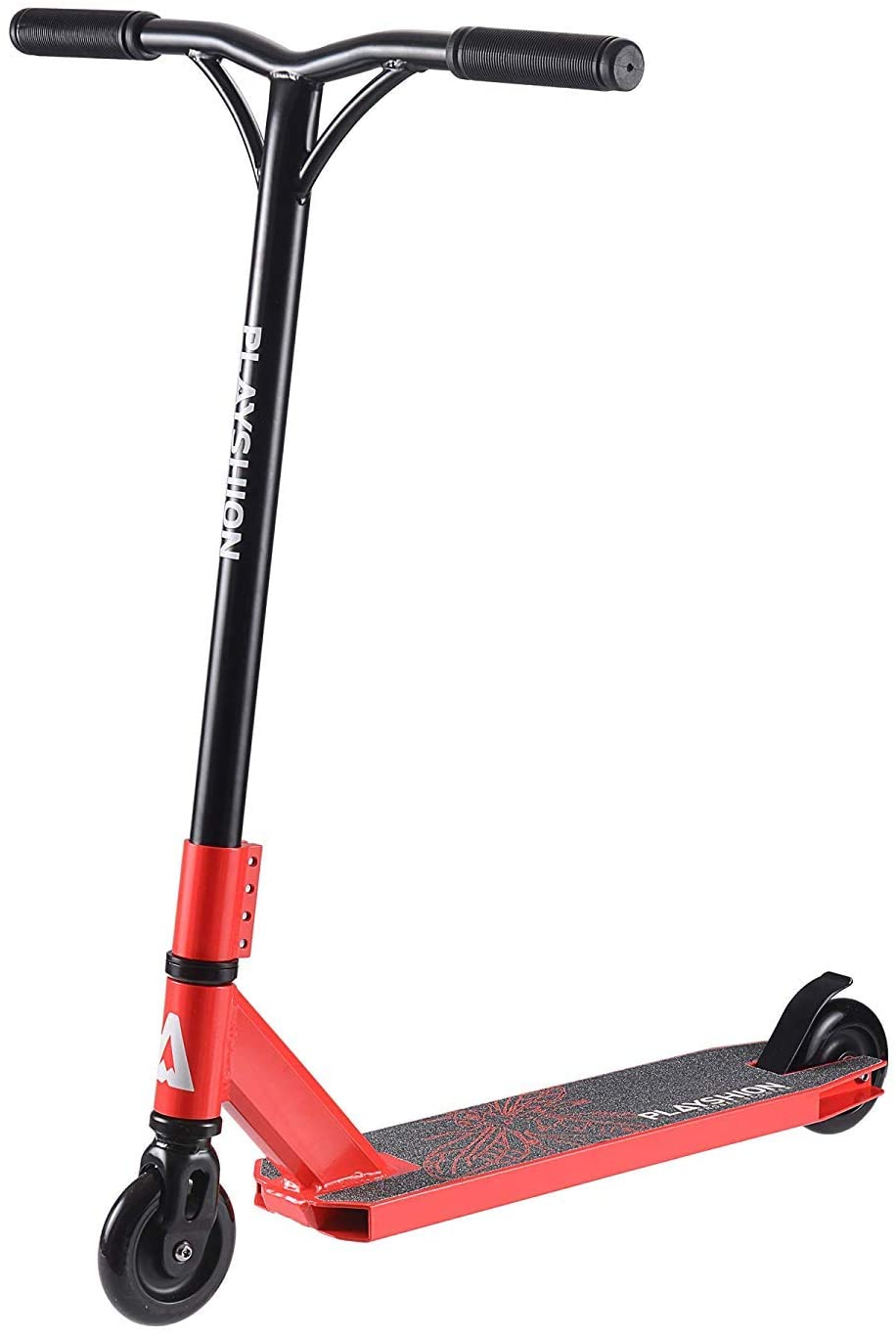 Playshion Pro Stunt Scooters