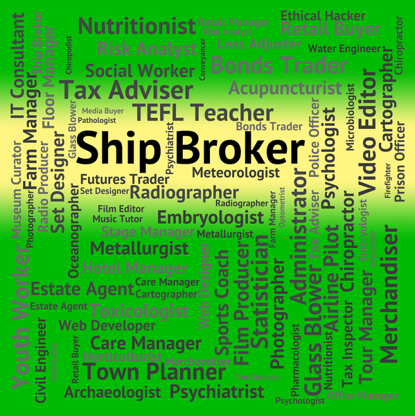 Invoice Factoring For Freight Brokers