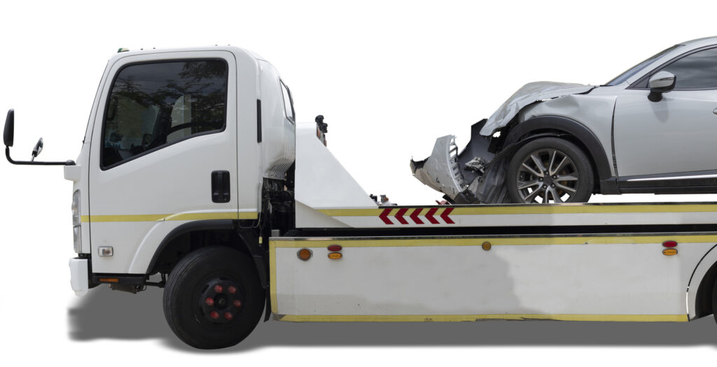 what is commercial truck insurance