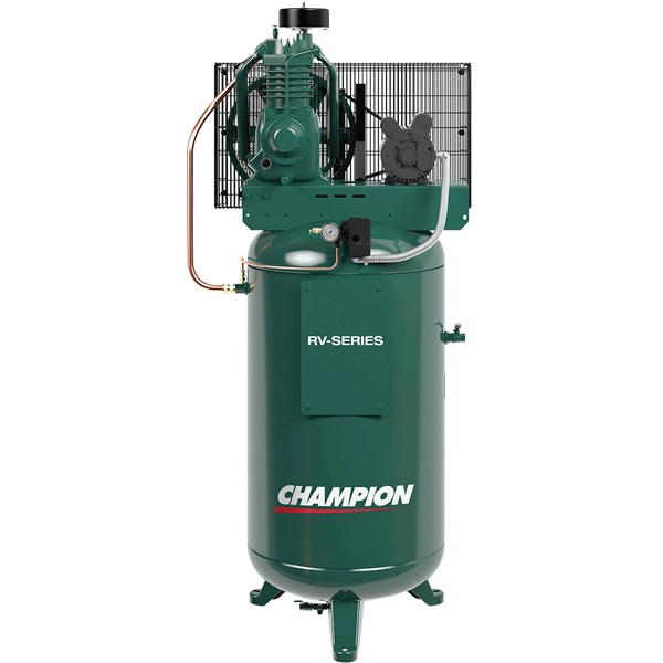 Champion-5HP-2-Stage-80-Gal-Air-Compressor